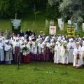 Baltica2015