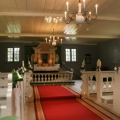Turaidas baznīca
