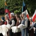 Baltica 2006 Turaidā