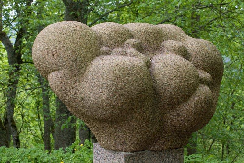 skulptuura-6