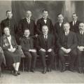 Siguldas pilsētas dome 1928. gada martā, SM 5324