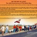 gaismas-cela-baltijas-celam-30 (2)