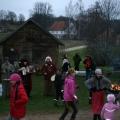maartini_2012_p