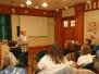 Muzejpedagogu seminārs