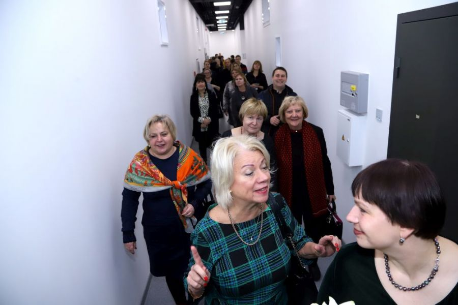 Muzeju_kraatuves_atklasana_4