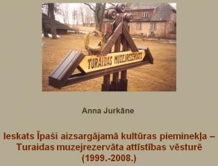 jurk_zin2008_1