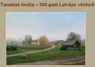jurk_zin_2008_10