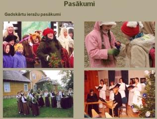 jurk_zin_2008_39