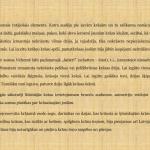 Segu paraugi Turaidas muzejrezervāta krājumā-03