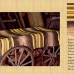 Segu paraugi Turaidas muzejrezervāta krājumā-14