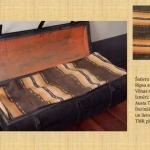 Segu paraugi Turaidas muzejrezervāta krājumā-40