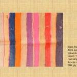 Segu paraugi Turaidas muzejrezervāta krājumā-46
