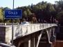 Siguldas tilts atklaashana