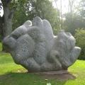Veļu akmens