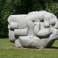 Spīdolas akmens