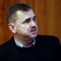 Egīls Jemeļjanovs, Turaidas muzejrezervāta galvenais speciālists