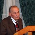 Aivars Janelsītis, Turaidas muzejrezervāta Atbalsta biedrības valdes loceklis