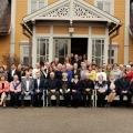 konference (210)