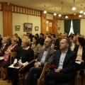 konference (76)