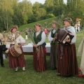 saulgriezi_turaidaa_2012_bg
