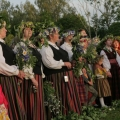 saulgriezi_turaidaa_2012_ch