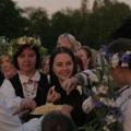 saulgriezi_turaidaa_2012_dr