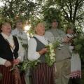 saulgriezi_turaidaa_2012_ak