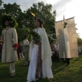 saulgriezi_turaidaa_2012_bk