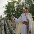 saulgriezi_turaidaa_2012_da