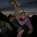 saulgriezi_turaidaa_2012_fa