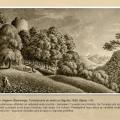vilv-page-016