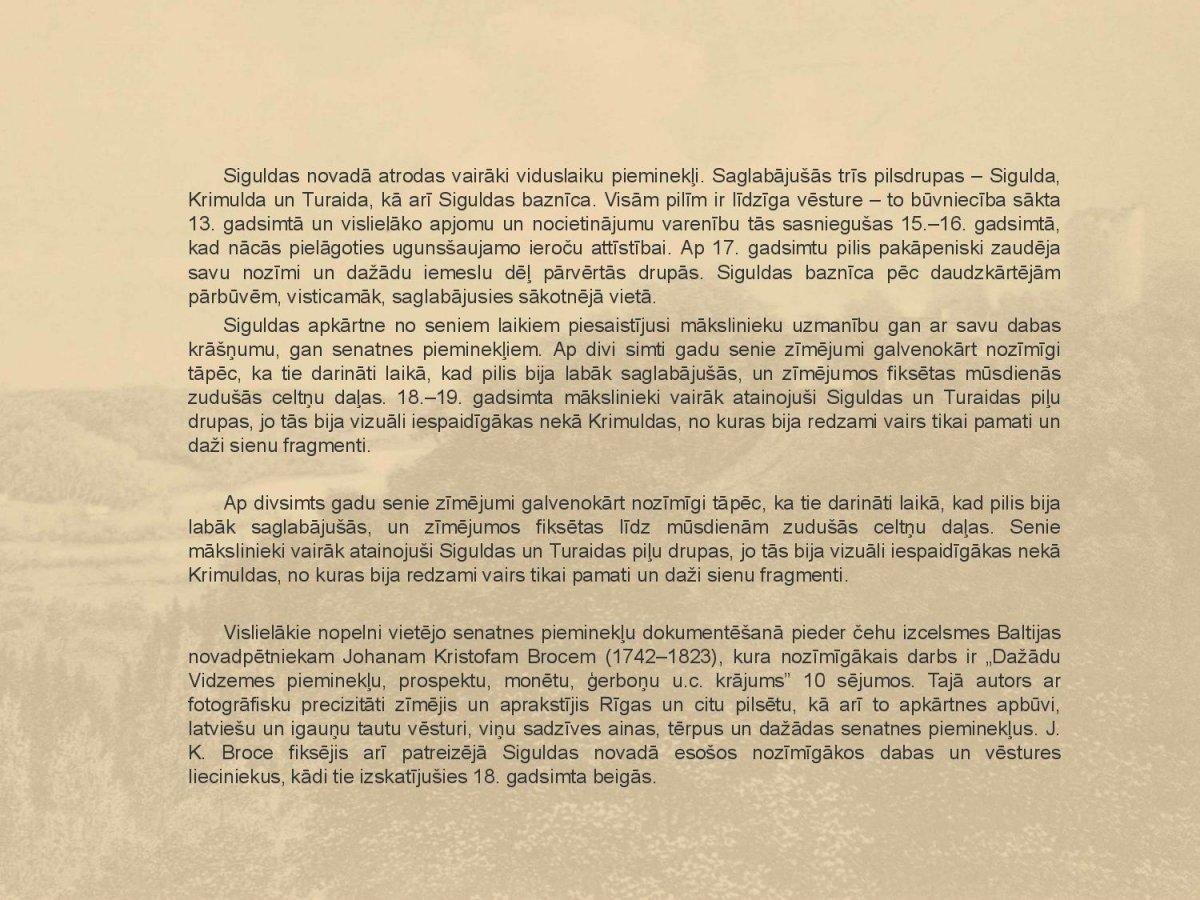 vilv-page-002