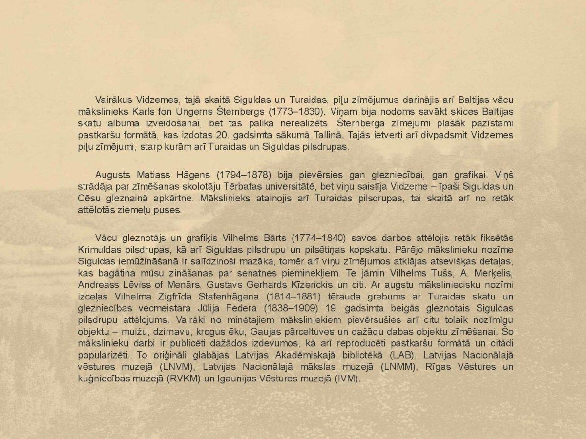vilv-page-003
