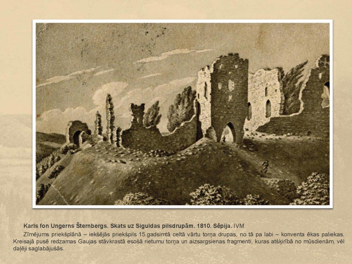 vilv-page-006