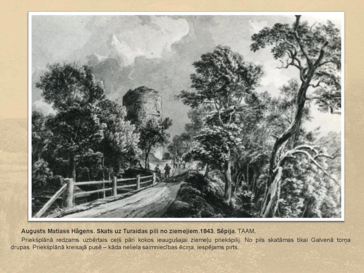 vilv-page-008