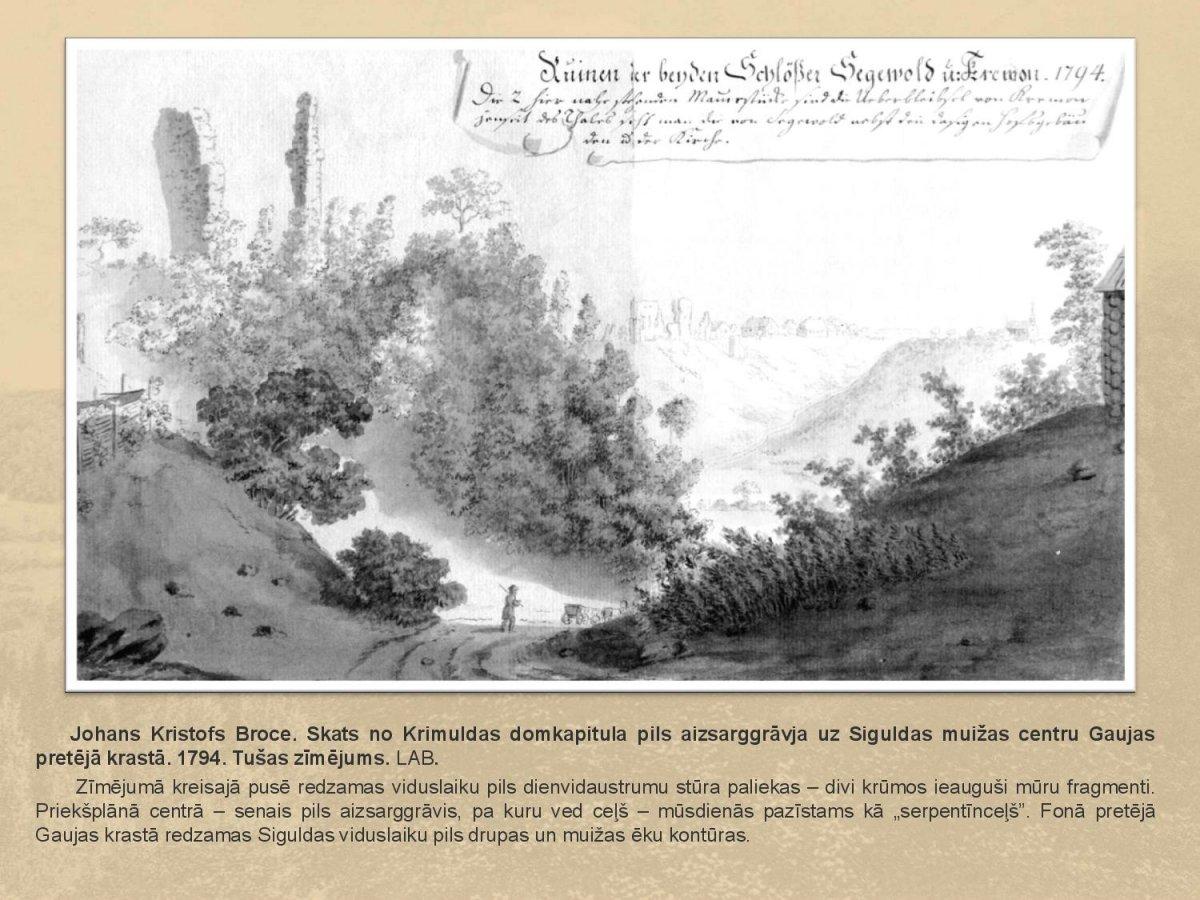vilv-page-012