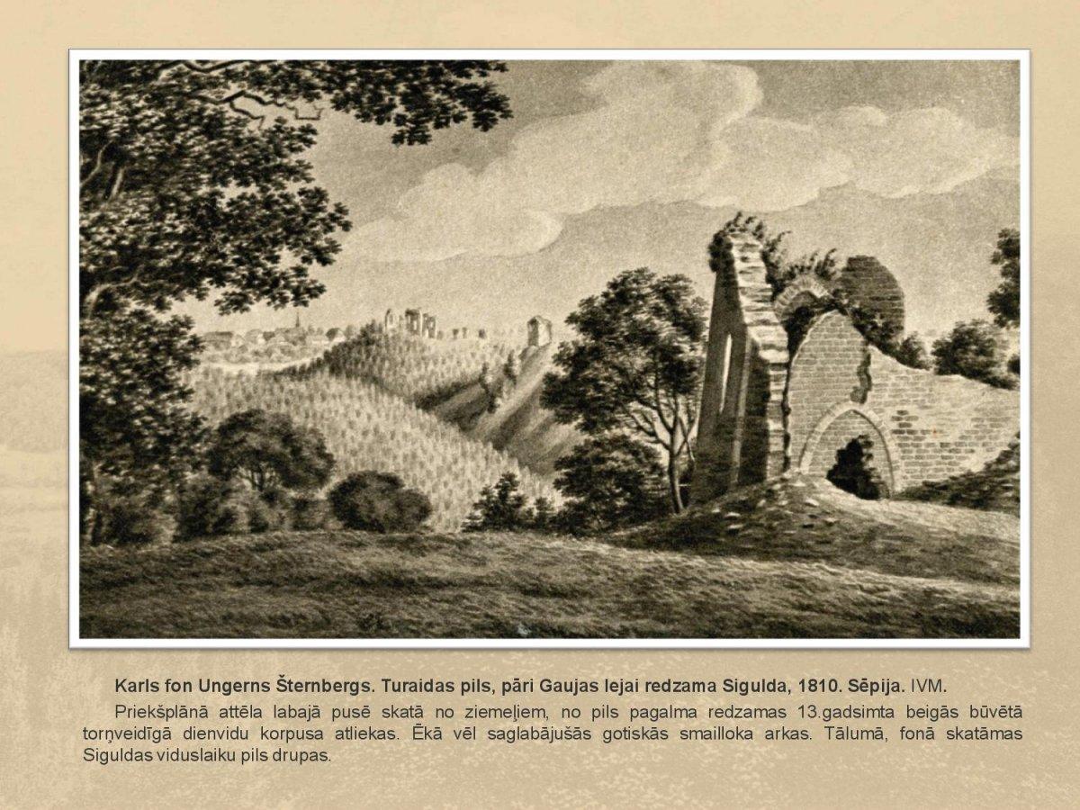 vilv-page-018
