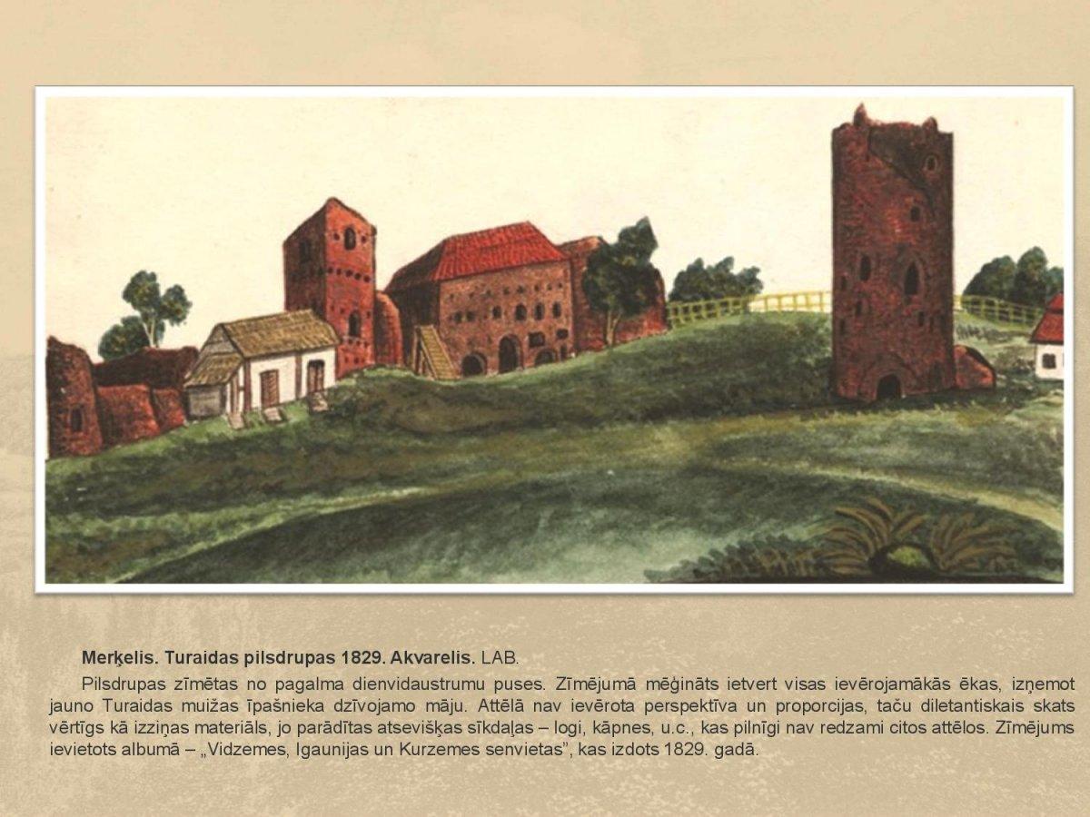 vilv-page-021