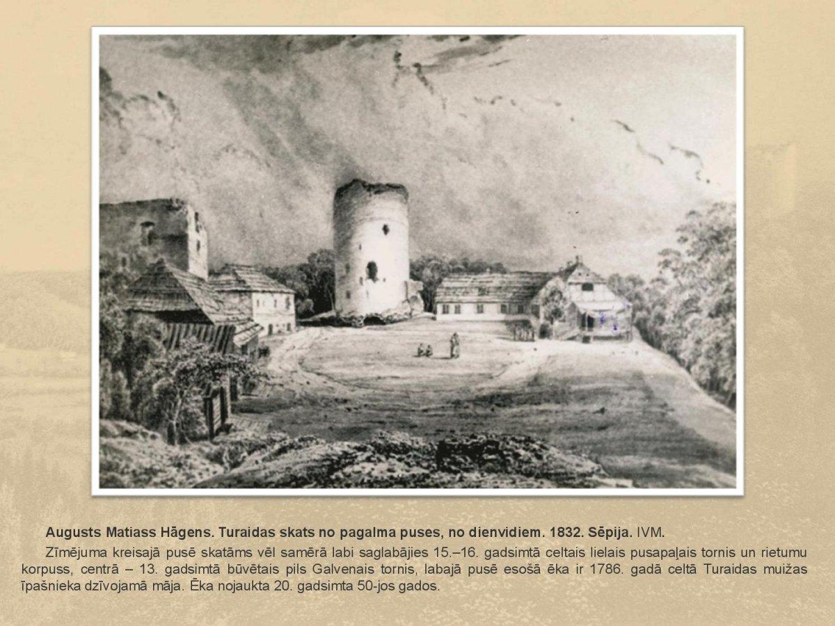 vilv-page-022