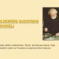 izstade-gudovskis (1)