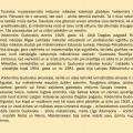 izstade-gudovskis (2)