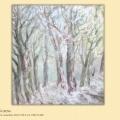 izstade-gudovskis (25)