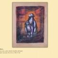 izstade-gudovskis (28)