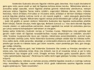 izstade-gudovskis (3)