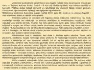 izstade-gudovskis (4)