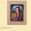 izstade-gudovskis (40)