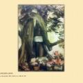 izstade-gudovskis (9)