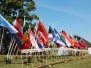 35. pasaules orientēšanās čempionāts 09.08.2018.