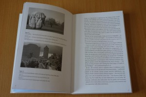 """Narva muuseum toimetised 2012. Special issue of the international conference """"History of the Baltic Region via Local History"""". Narva Museum, 2012"""