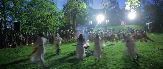 Muzeju nakts_2011_p